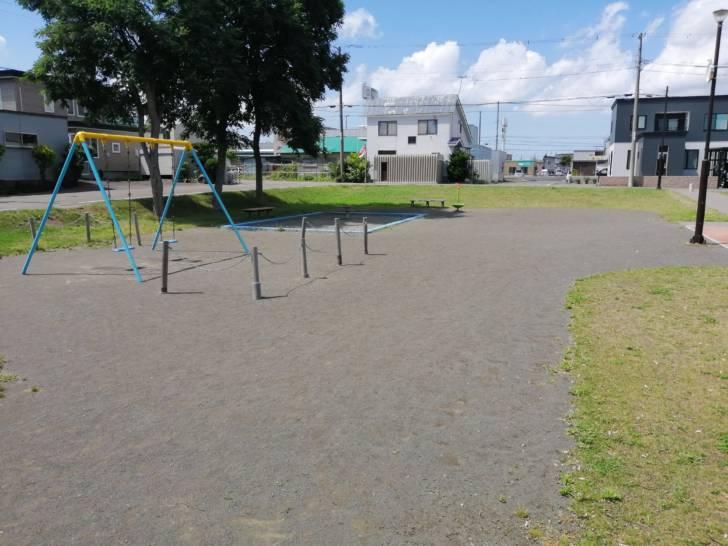 みづほ公園
