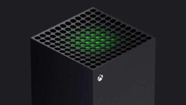 xbox series x ヨドバシ、アマゾン、ヤマダ電機入荷予約抽選販売分かったことまとめ