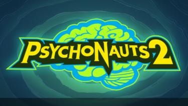 サイコナッツじゃないよ!サイコノーツ2(Psychonauts 2)は日本語版さえ出ていれば間違いなく神ゲー!評価レビュー