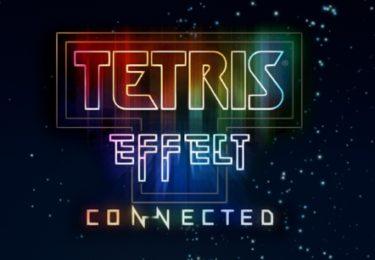テトリスの超進化版!上級者によるテトリスエフェクトコネクテッド評価レビュー