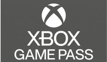 クッソおすすめ!100円でゲームやり放題が初められるXbox Game Pass ultimate